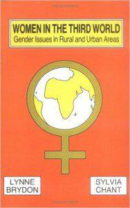 women in third world