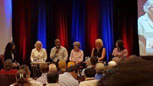 panel 2016