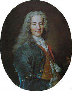 Voltaire_(vers_1724-1725)_-001