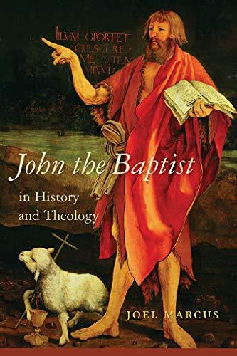 https://wp-media.patheos.com/blogs/sites/468/2019/05/JOhn-the-baptist-book-cover.jpg