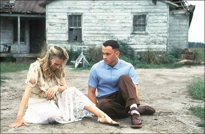 Image result for Forrest and Jenny