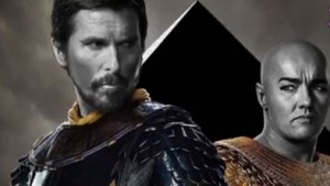 exodus-gods-and-kings-posters-first-look-2014-christian-bale-movie-hd