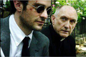 daredevil priest