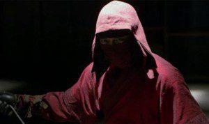 daredevil_9_ninja
