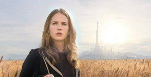 tomorrowland-trailer-britt-robertson-570x294