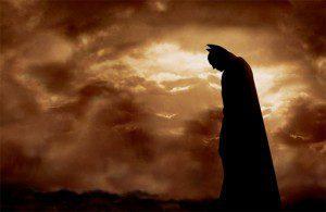 batman-head-bowed