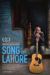 song-of-lahore-poster-f-2