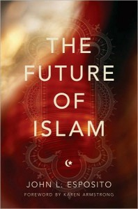 Future-of-Islam