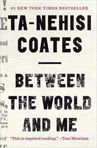 CoatesB