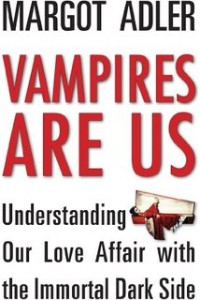 VampiresAreUs