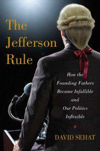JeffersonRule