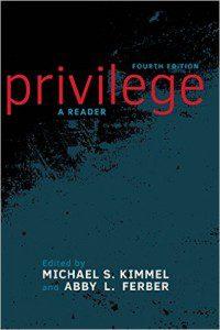 Privilege4