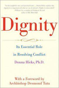 DignityHicks