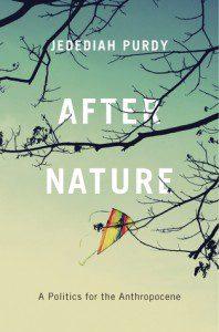 AfterNatureP