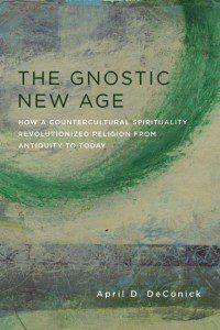 GnosticNewAge