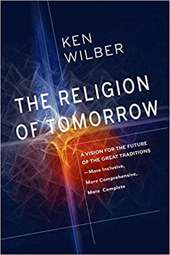 TomorrowWilber