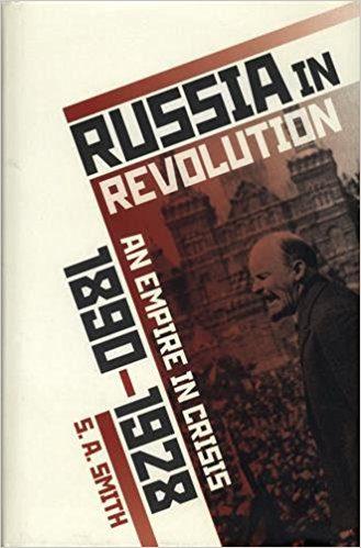 RussianRev