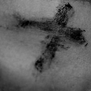 Ash Wednesday, by Matt Millard. Flickr Commons.