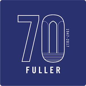 In-its-70th-Year-Fuller-Extends-its-Founding-Vision-More-Broadly-than-Ever-2