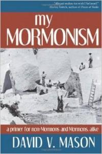 My Mormonism