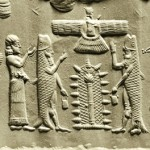 Assyrian Priests