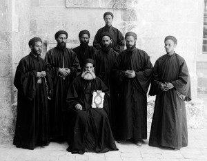 800px-Coptic_monks