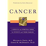 Cancer A Medical and Spiritual Guide