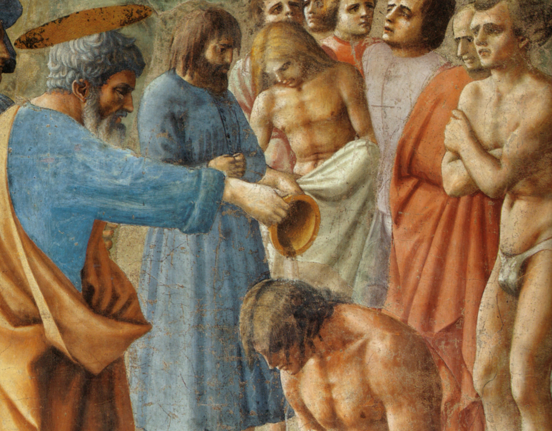 Justin-Martyr-St-Baptism-w-as-Illumination-in-the-Early-Church-St