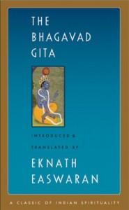 blog.english-translations-gita.bhagavadgita
