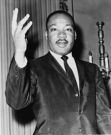 220px-Martin_Luther_King_Jr_NYWTS