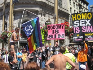 Anti_gay_San_Francisco