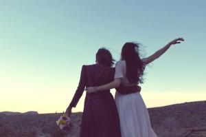 girlfriends-338449_1280
