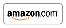 Buttons-Amazon2