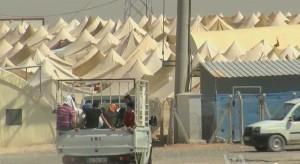 Syrian_refugee_camp_on_theTurkish_border