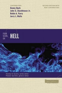 hell-book