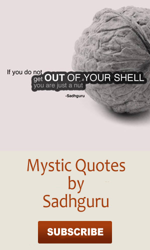 250 Osho Quotes On Love Life And Meditation Sunil Daman
