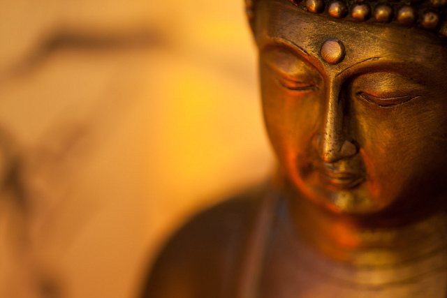 52 Buddha Quotes On Life Meditation And Peace Sunil Daman