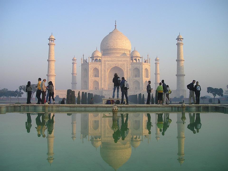 A List of Indian Hindu Festivals | Sunil Daman