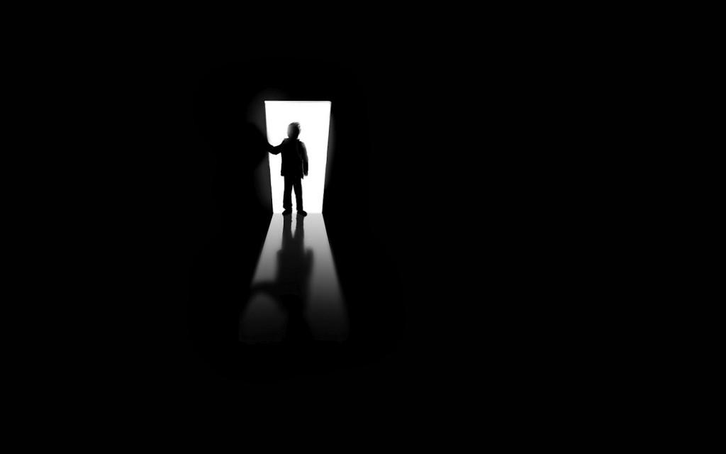 Dark_Room_by_ikiz[1]