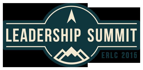 ERL4003_LeadershipSummitLogo_Standard_FINAL_102114