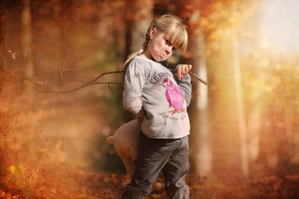 child-681903_1280