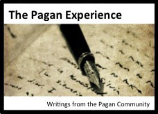 paganexperience