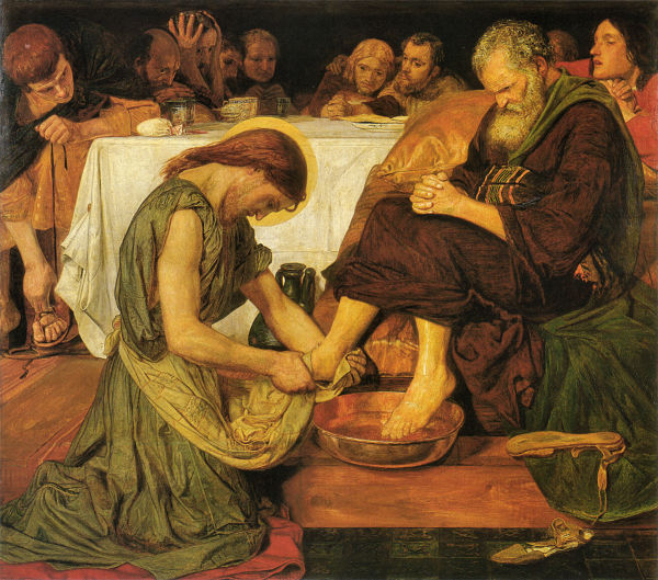 Jesus_washing_Peter's_feet_opt