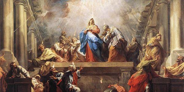 Jean_II_Restout_-_Pentecôte_opt