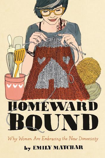 homeward_bound_rev3