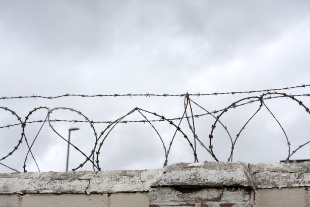barbed-wire-fencing