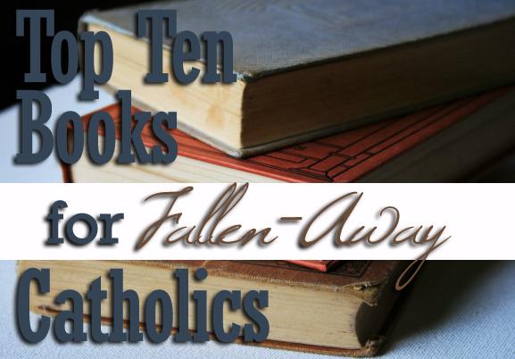 BooksFallenAway