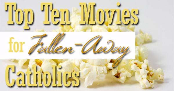 MoviesFallenAway copy