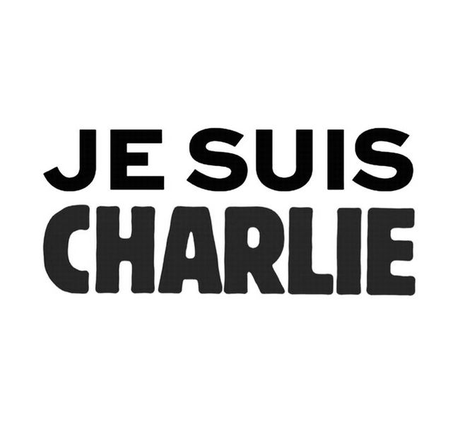 Public Domain: http://commons.wikimedia.org/wiki/File:Je_suis_Charlie_invers%C3%A9e.jpg