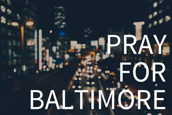 PrayforBaltimore copy
